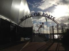 world-of-boats-cardiff