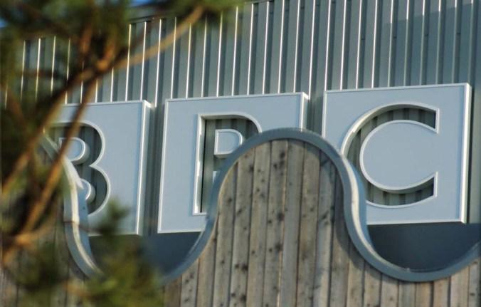 BBC Drama Village